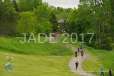 JADE-2017-35