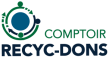 Comptoir Recyc-Dons